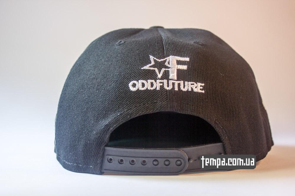 бейсболка снепбек OFWGKTA Odd future golf wang  купить оригинал закзать