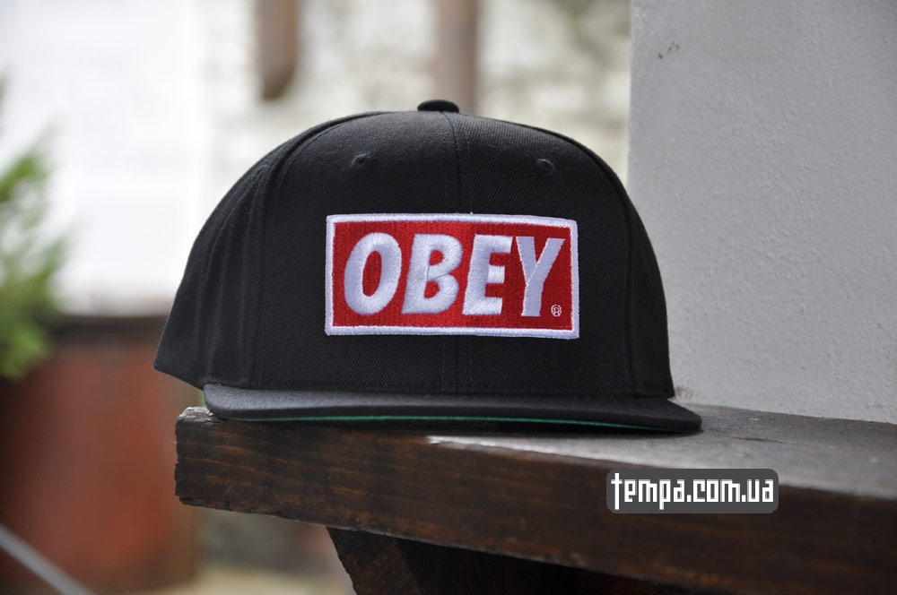 obey_original_snap_back_cap_black