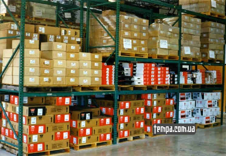 wholesale-insurance