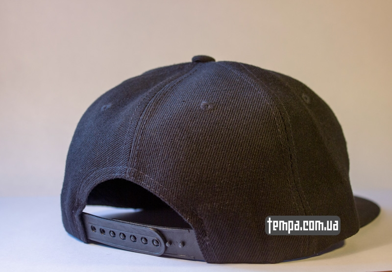 NewEra_Snapback_NY_New_York_black_brooklin_baseball_2