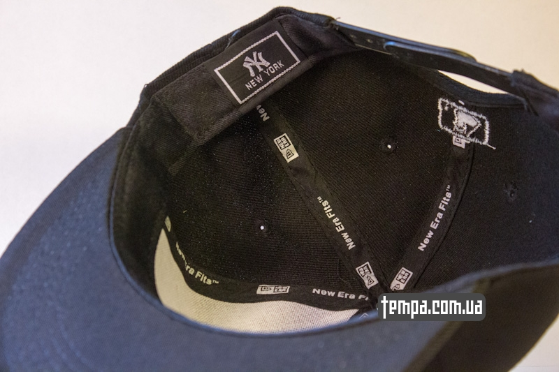 NewEra_Snapback_NY_New_York_black_yanki_4