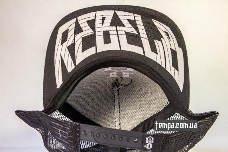 rebel8_snapback_cherna_trucker_s_setochkoi_5
