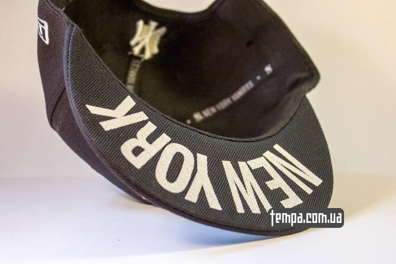 snapback_NY_New_york_Yankees_chernaya_s_logotipom_3