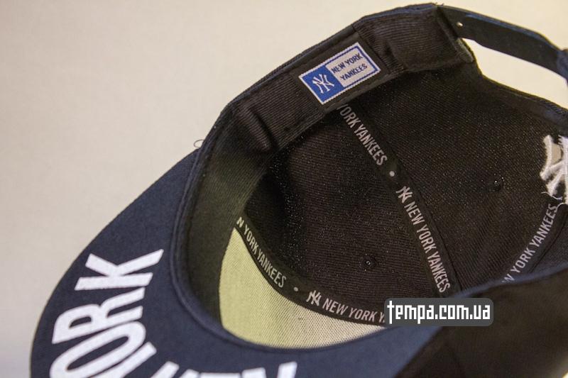 snapback_NY_New_york_Yankees_chernaya_s_logotipom_4