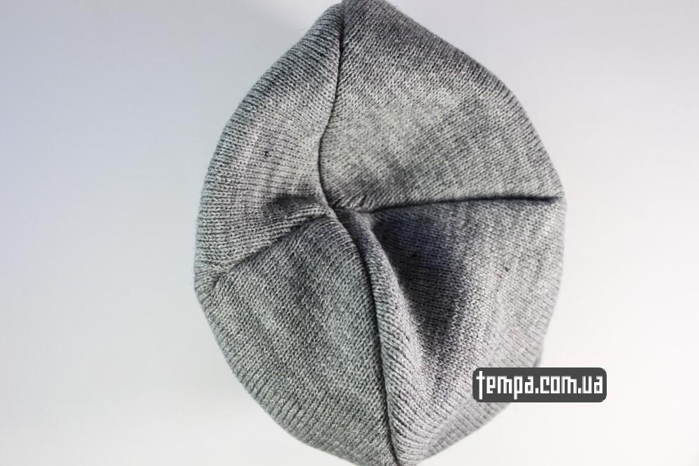 Comme des FUCKDOWN факдаун одежда оригинальная шапка бини купить Украина