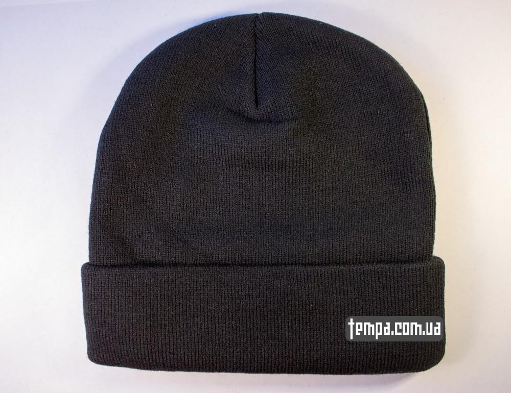 купить шапку черную free pussy riot_3
