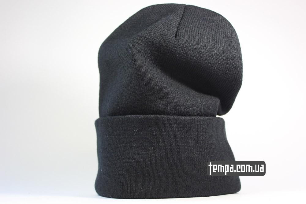 купить шапку homies хмис бини украина зимняя шапка теплая Украина женская шапка