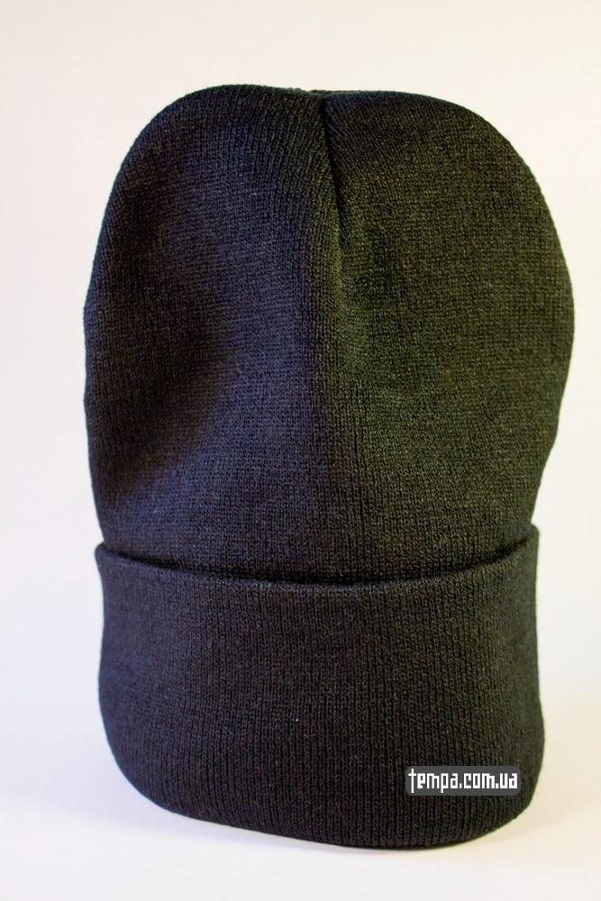 Купить зимнюю шапку ASOS CUNTIE Paris оригинальную в Украине_2