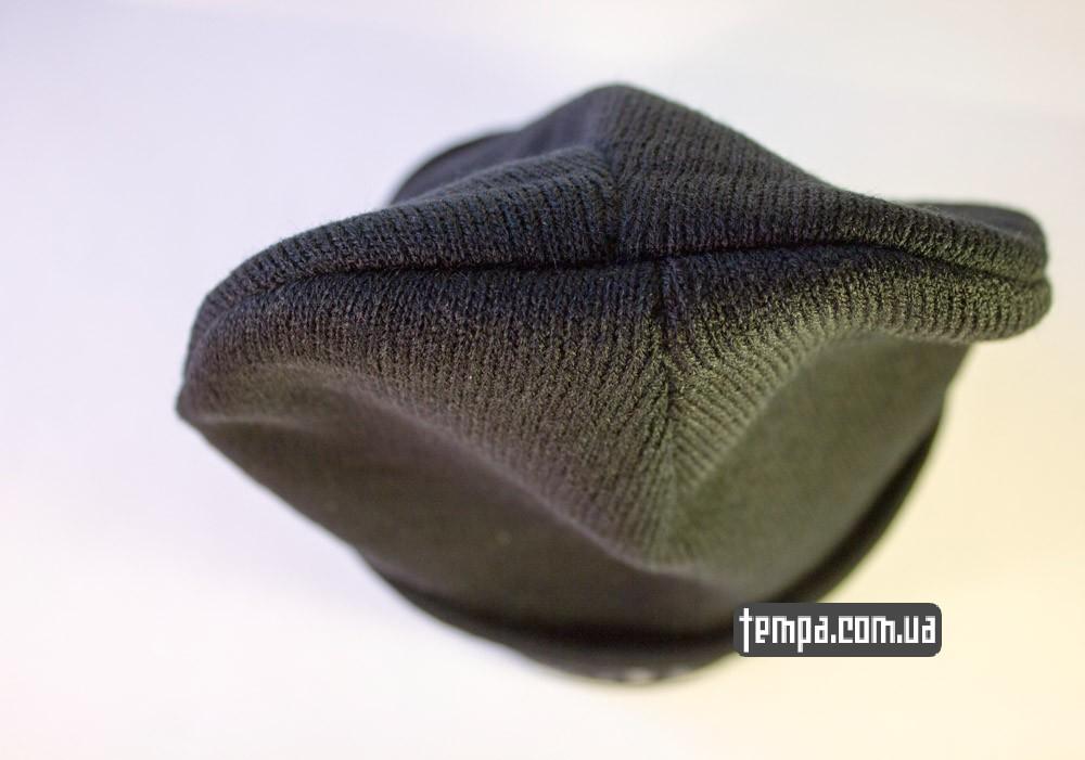 Купить зимнюю шапку ASOS CUNTIE Paris оригинальную в Украине_5
