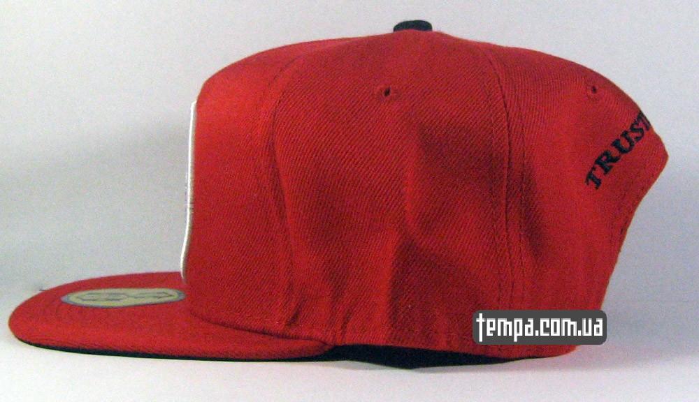 3_одежда Rebel 8 купить в украине кепку SNapback заказать оригинал