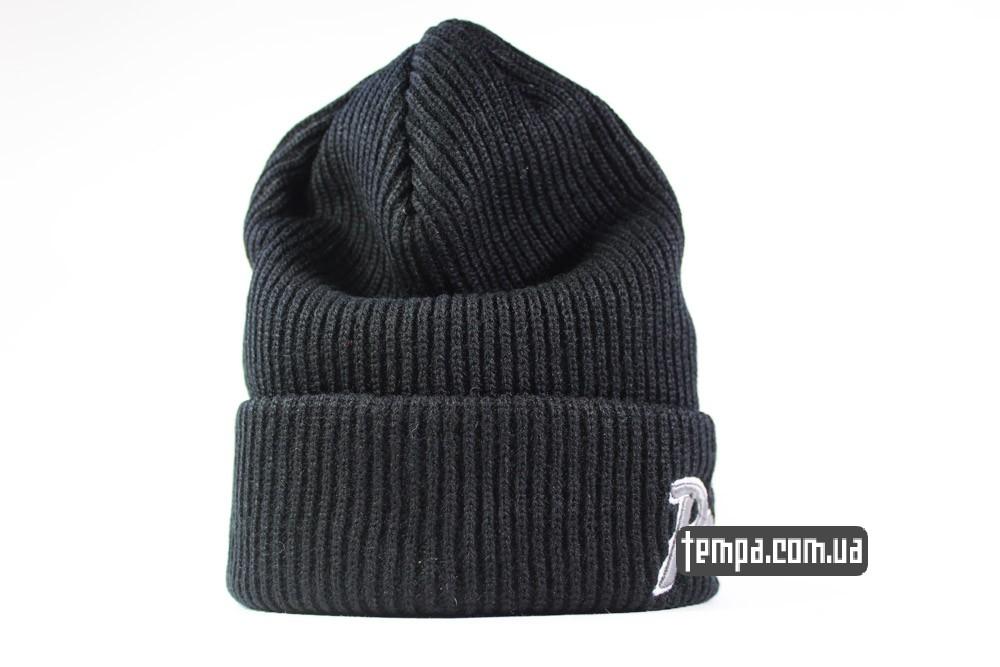обей шапка купить в украине оригинал теплая шапка