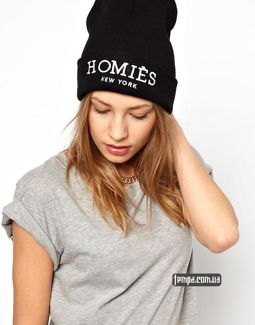 шапки хомис в украине нью йорк