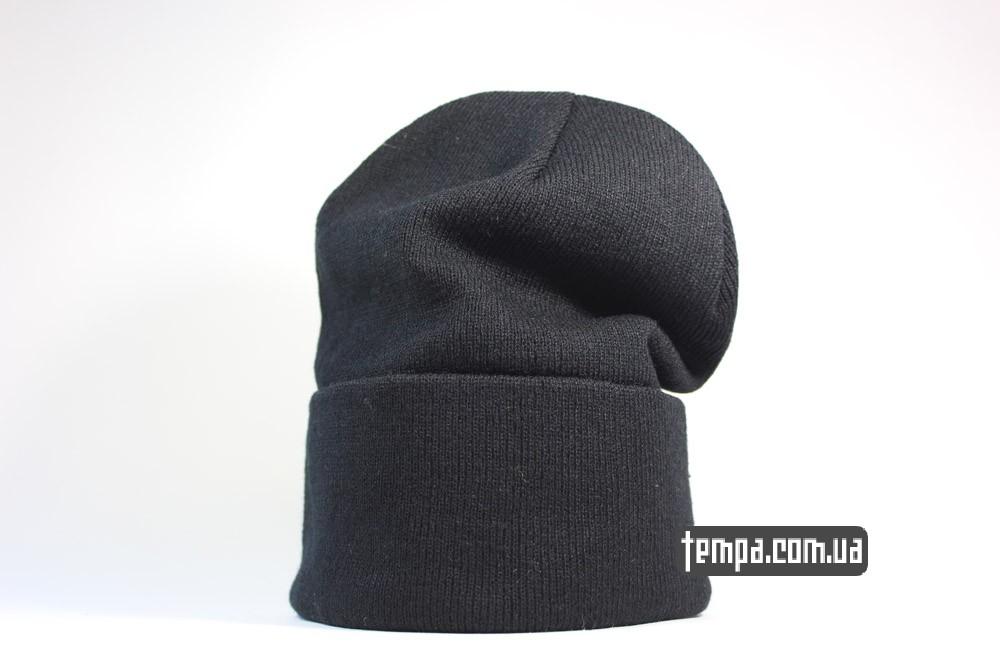 шапка Carhartt одежда карахарт оригинал США УКРАИНА купить заказать