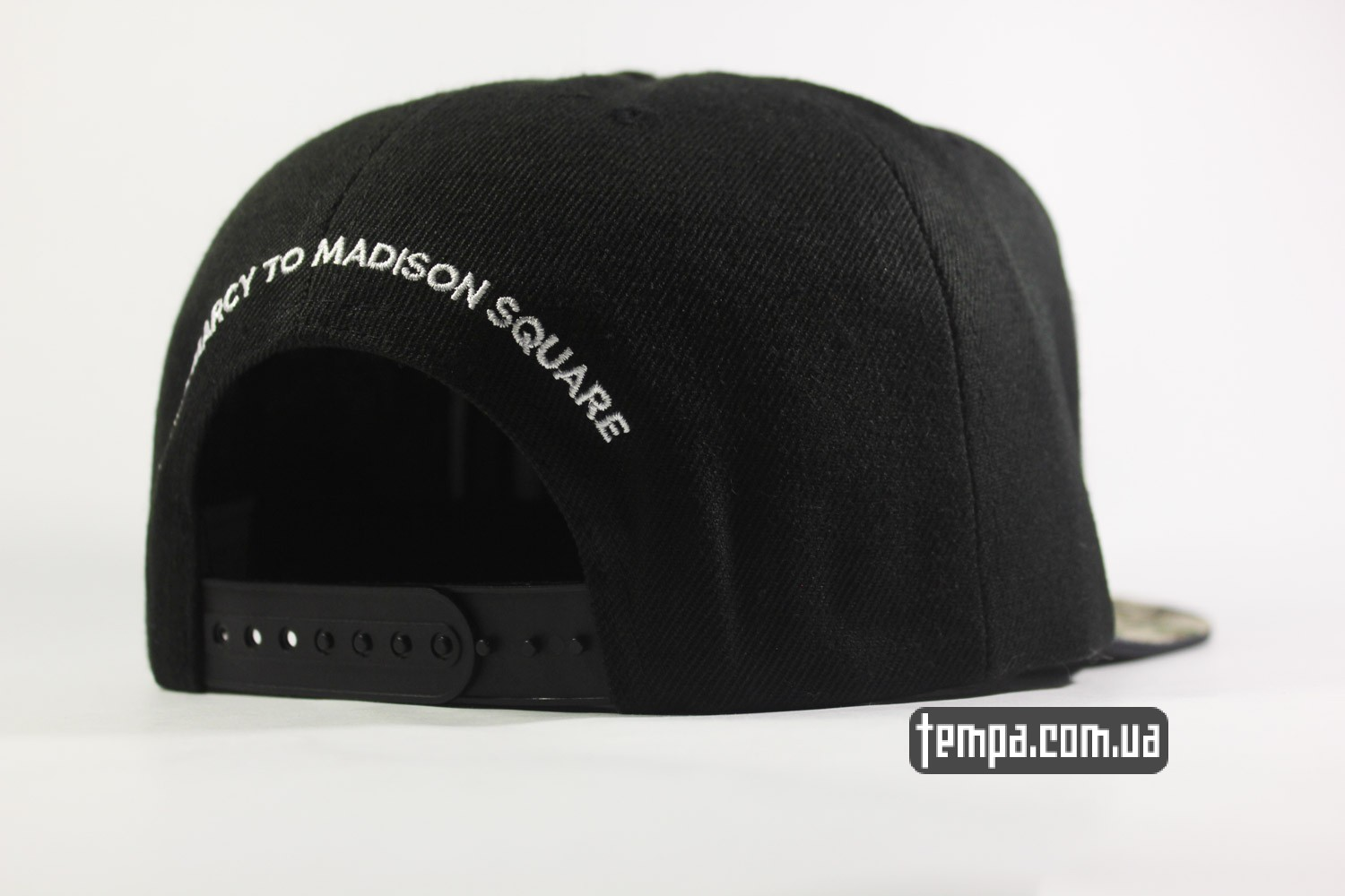 бейсболки американские кепки snapback Straight from BROOKLYN New York NY Cayler and Sons