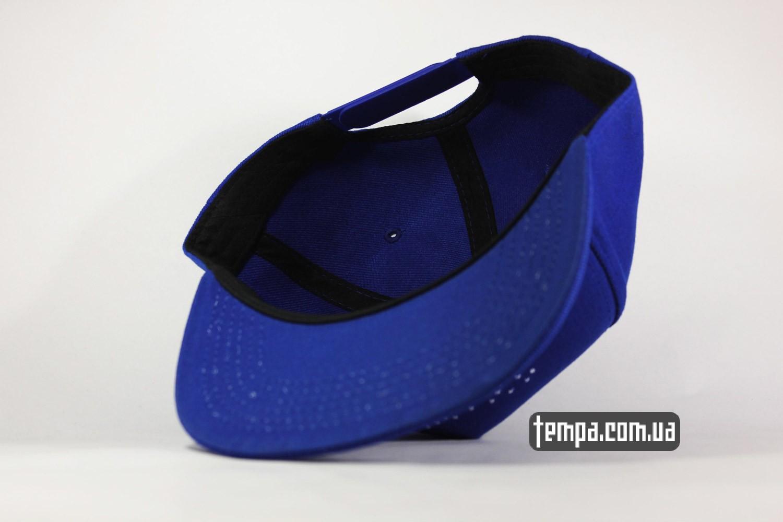 бейсбокли кепки украина купить ssur snapback украина одежда синяя кепка бейсболка