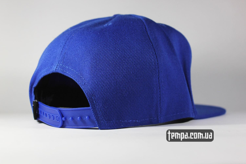 стасси купить одежда стусси купить киев украина stussy snapback синяя кепка бейсболка