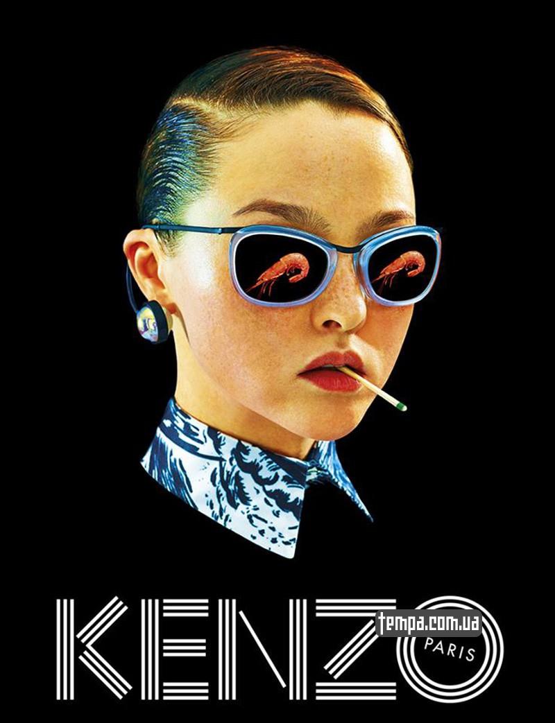 kenzo одежда купить украина