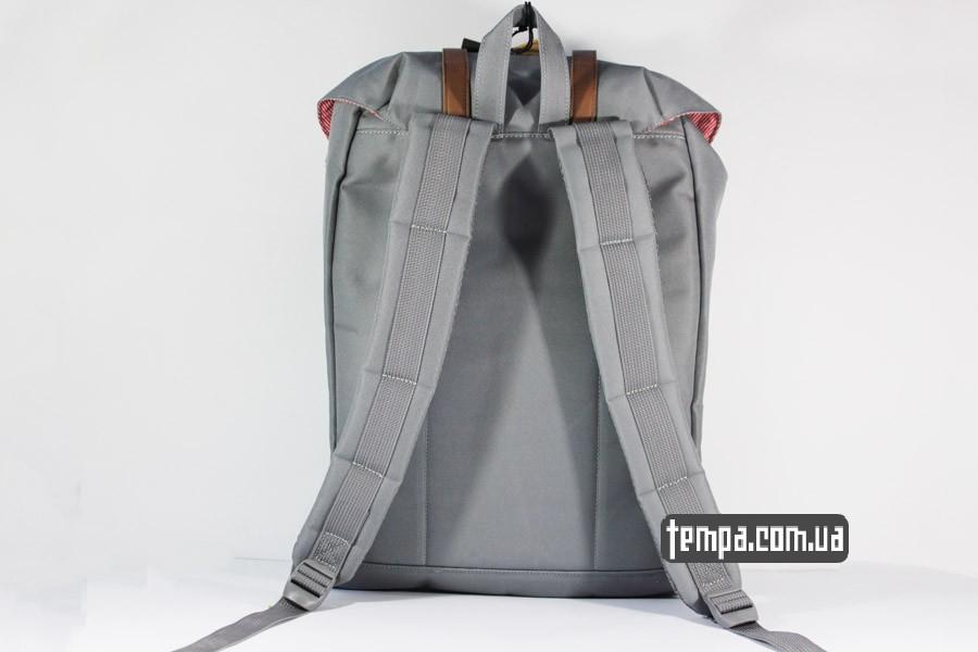 backback Herschel original 18 украина купить рюкзаки