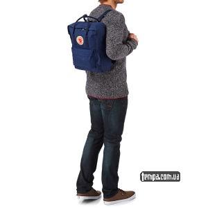 fjallraven-backpacks-fjallraven-kanken-backpack-estate-blue-6