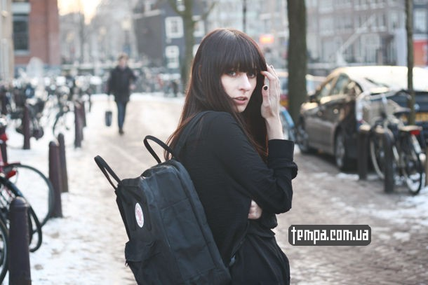 канкен рюкзаки оригинал мужские женские