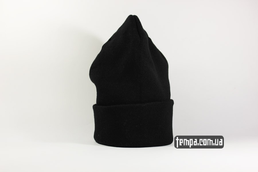 одежда украина шапка beanie EARL ofwgkta odd future