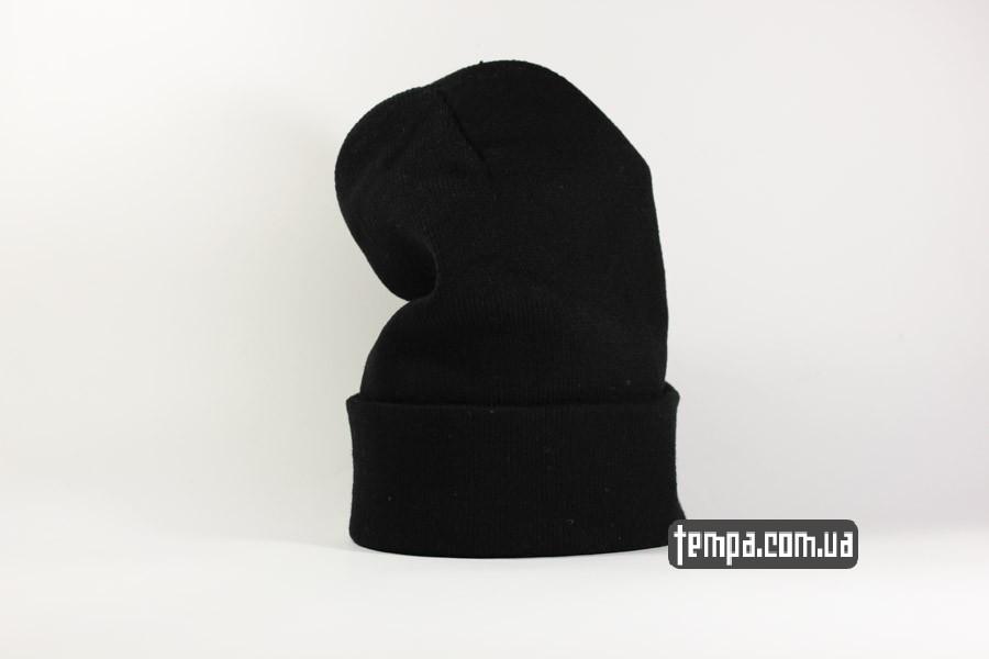 sweatshirt шапка beanie EARL ofwgkta odd future