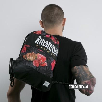 амстердам рюкзаки сумки одежда украина купить