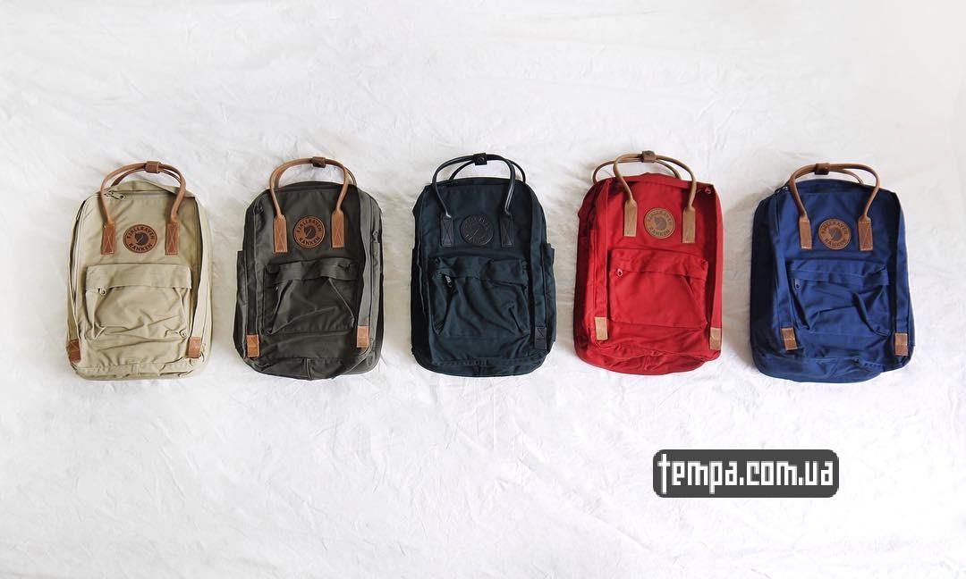канкен рюкзаки коданый номер 2