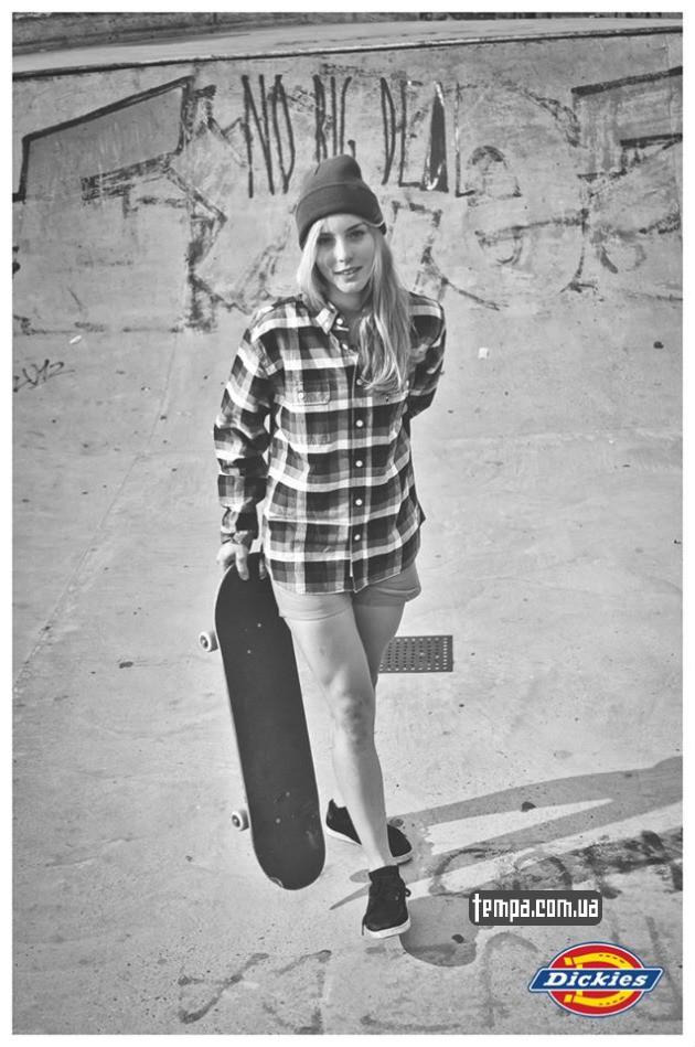 dickies одежда купить скейтерская одежда