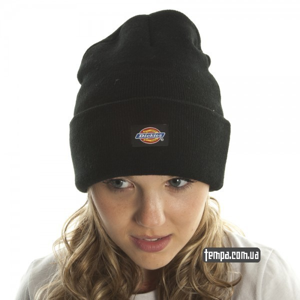 dickies шапки одежда купить Украина
