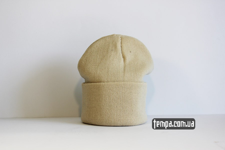 кархарт одежда купить шапка carhartt beanie белая бежевая серая