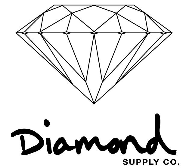 Diamond одежда купить в Украине оригинал
