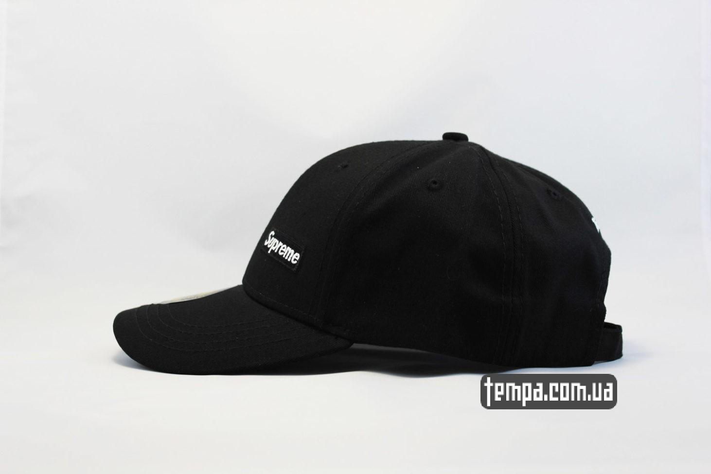суприм одежда оригинал кепка supreme бейсболка snapback логотип