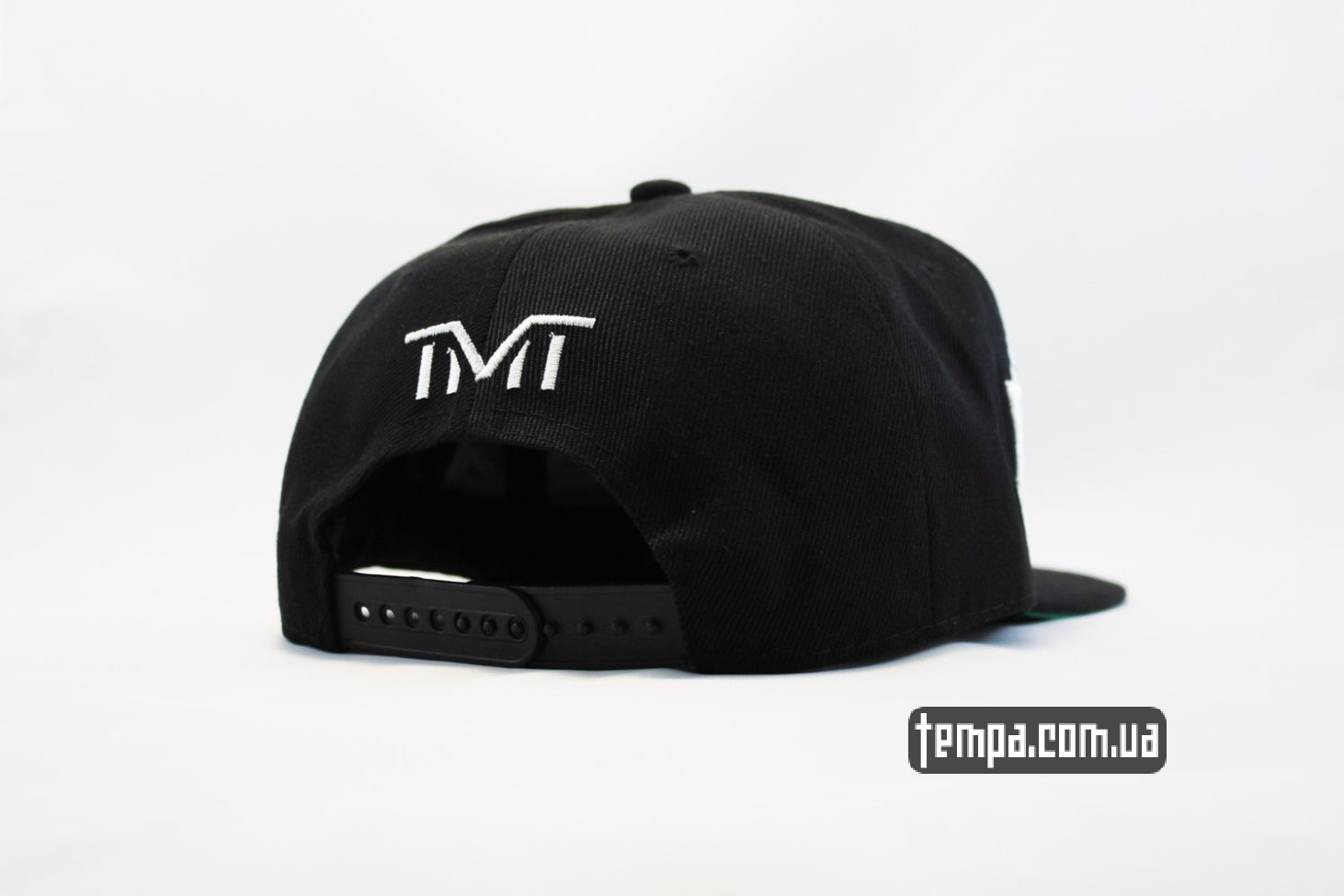 the money team кепка TMT snapback Star of David бейсболка еврейская