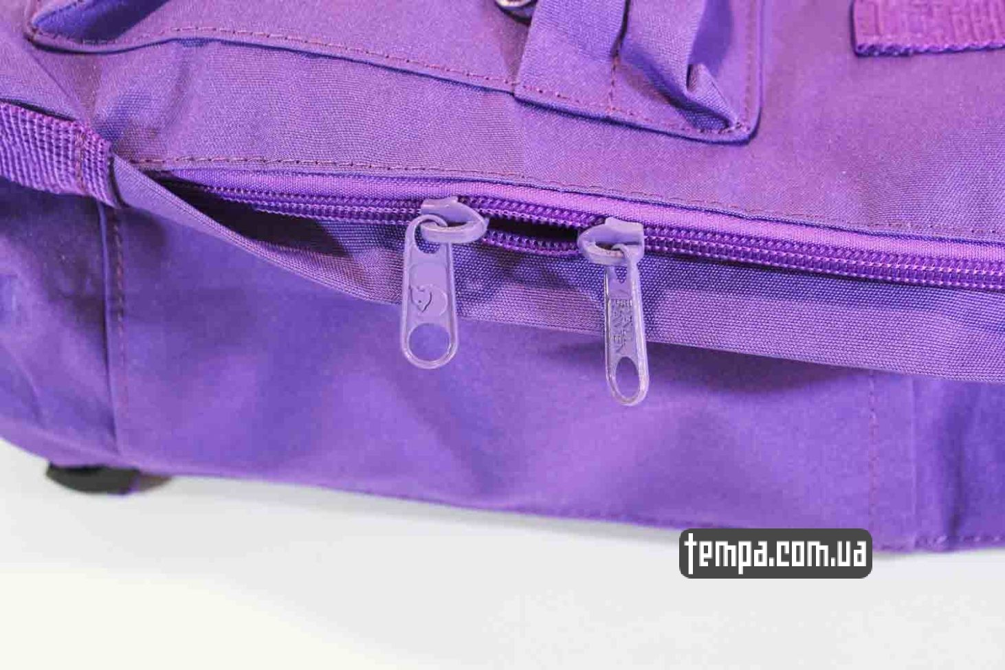 original норвегия шведция рюкзак re kanken fjallraven purple сиреневый фиолетовый