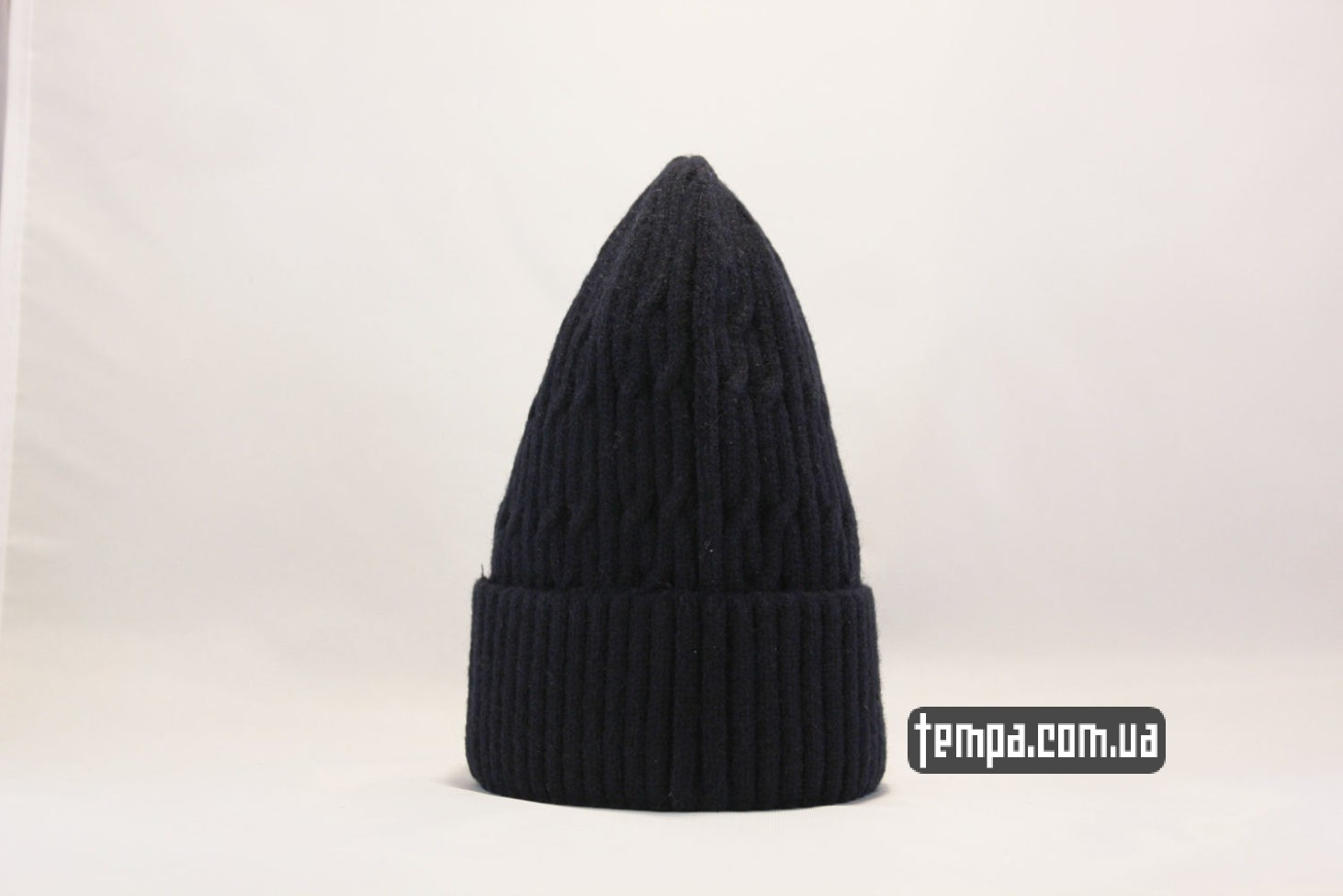бини купить шапка beanie adidas originals синяя бини купить