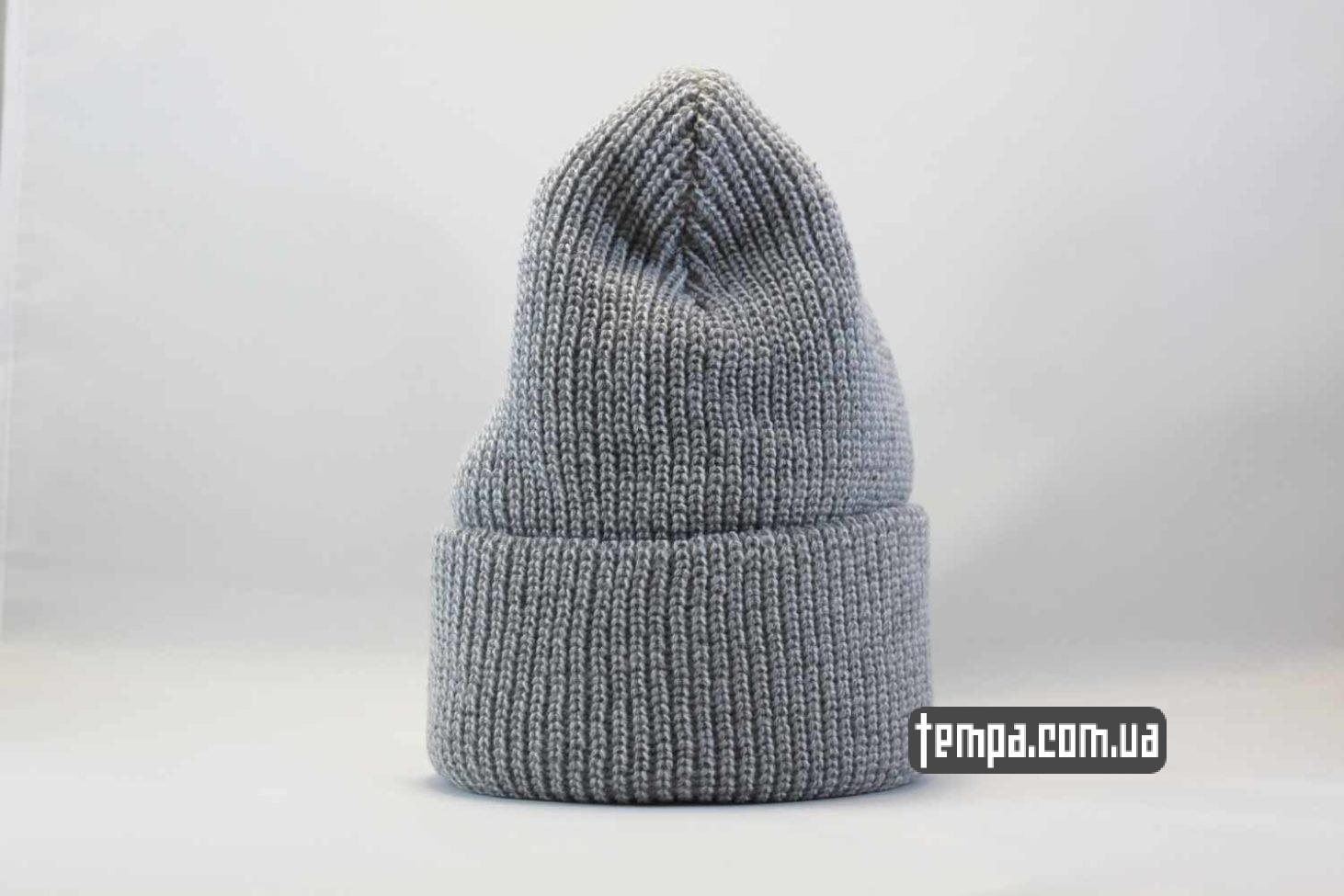 купить молодежную одежду Украина купить шапку бини Stussy нью йорк лос анджелес токио оригинал