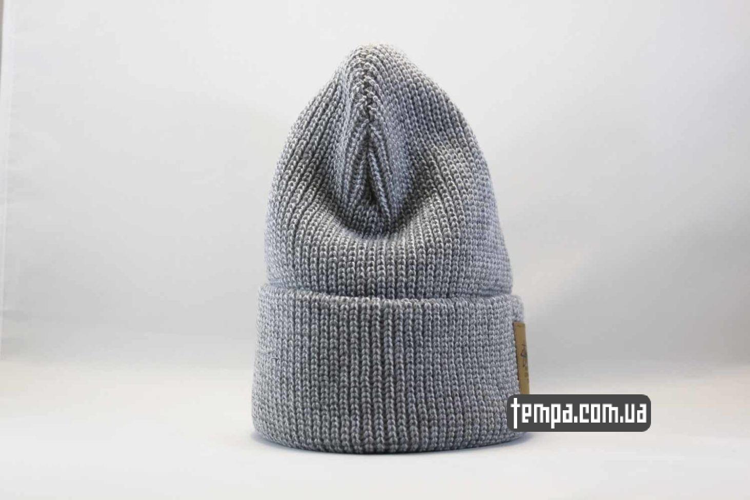 магазин купить купить шапку бини Stussy нью йорк лос анджелес токио оригинал