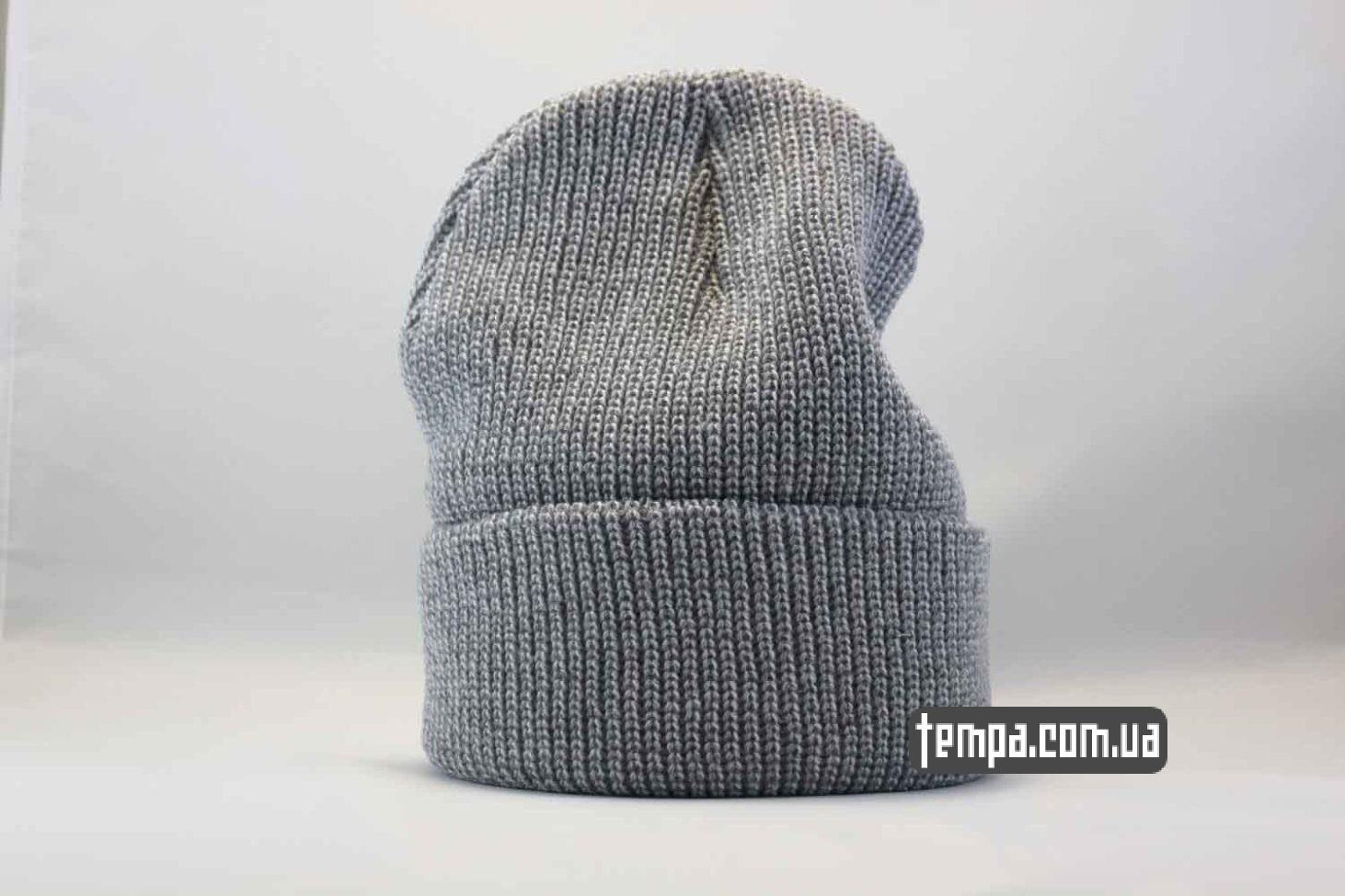 оригинальная одежда Украина купить шапку бини Stussy нью йорк лос анджелес токио оригинал