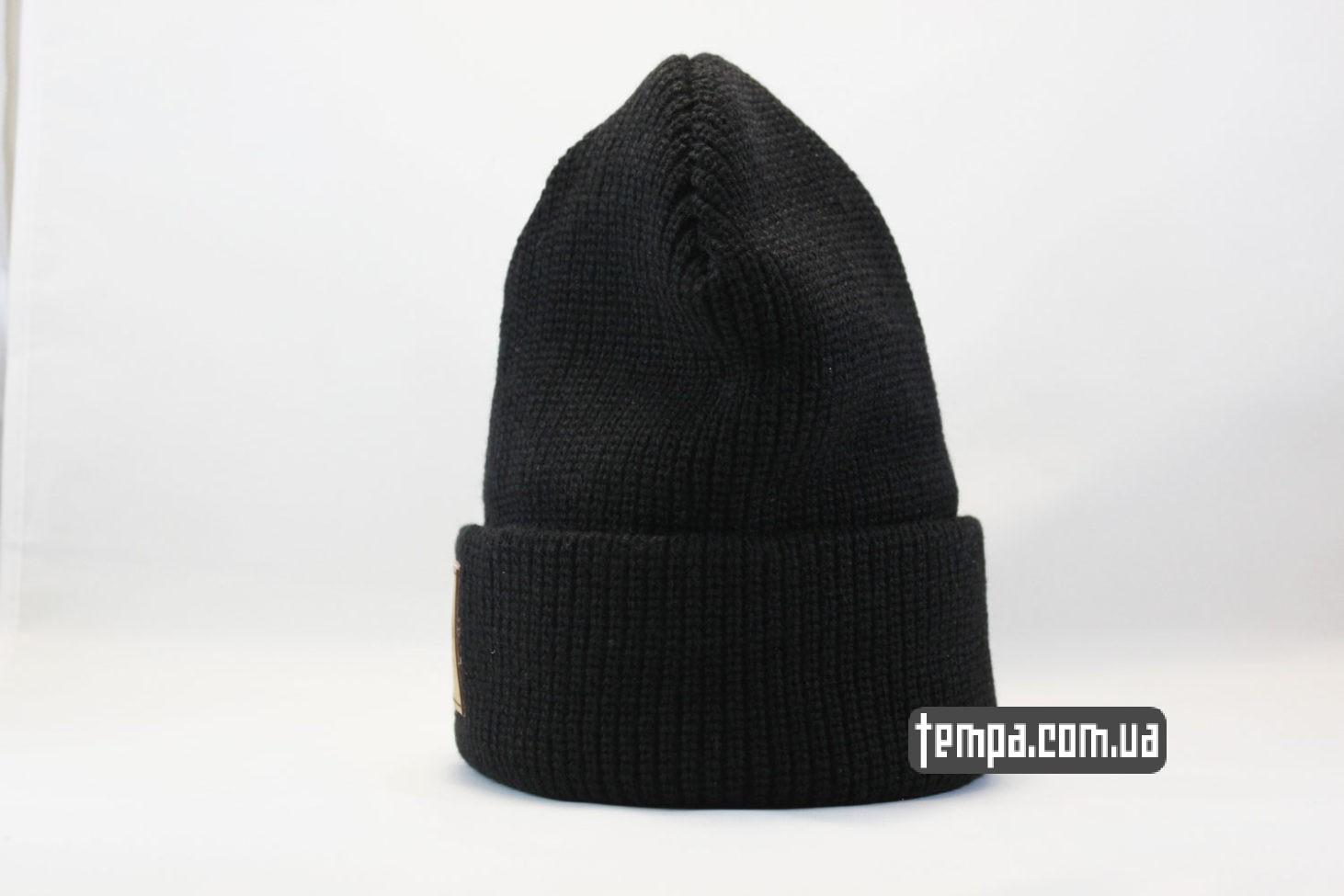 стасси Украина оригинал шапка beanie STUSSY New York Los Angeles Tokyo купить магазин Украина