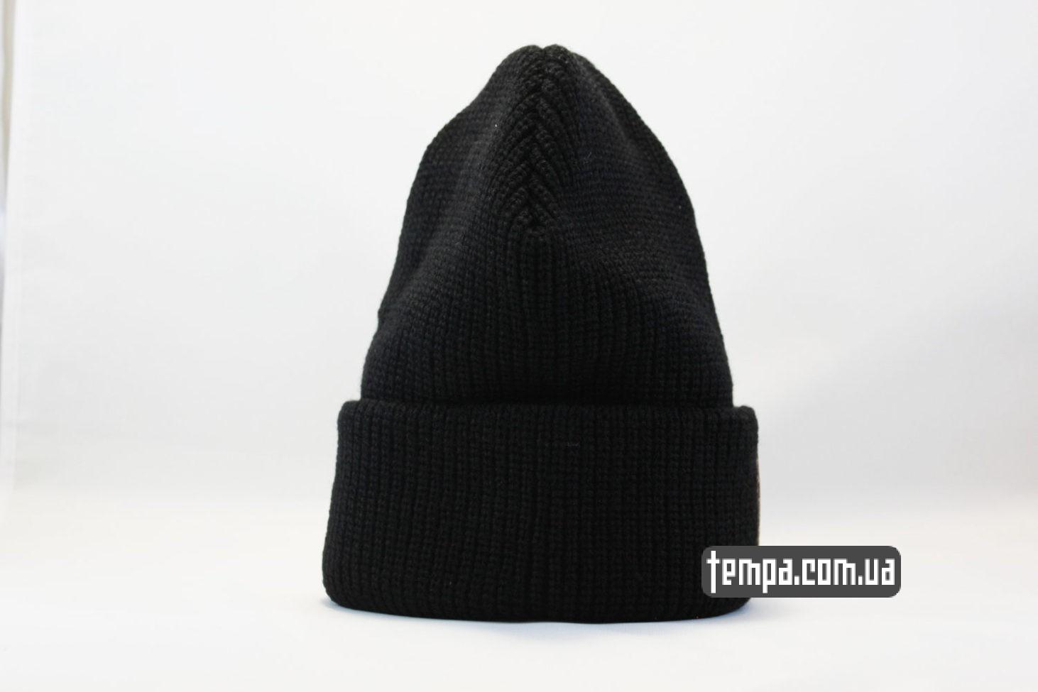 стасси Украина шапка beanie STUSSY New York Los Angeles Tokyo купить магазин Украина
