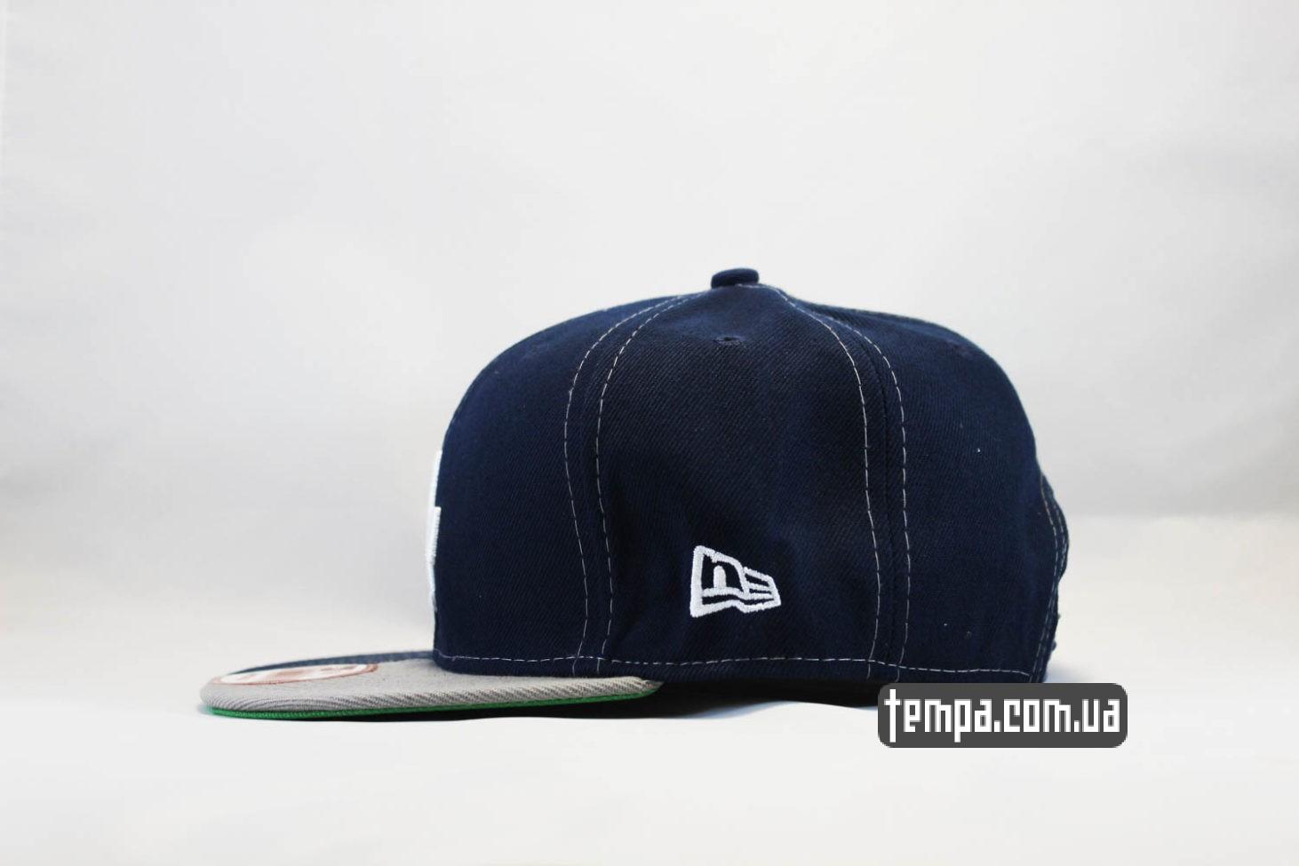 90е 00е кепка Snapback La Los Angeles Oldschool classic New Era бейсболка купить