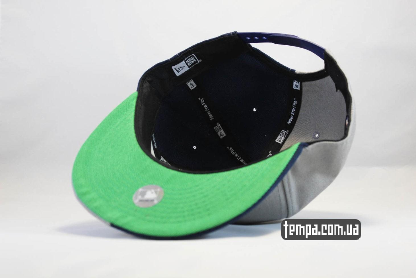 купить киев кепка Snapback La Los Angeles Oldschool classic New Era бейсболка купить