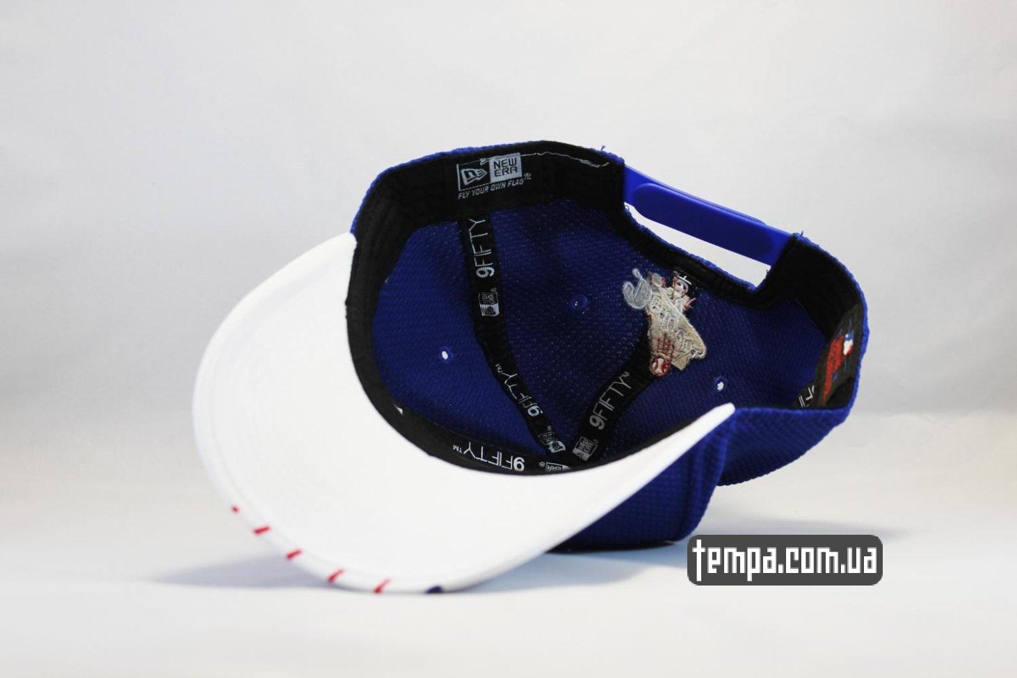 купить реперские бейсболки кепка бейсболка LA Los Angeles New Era тракер в сеточку