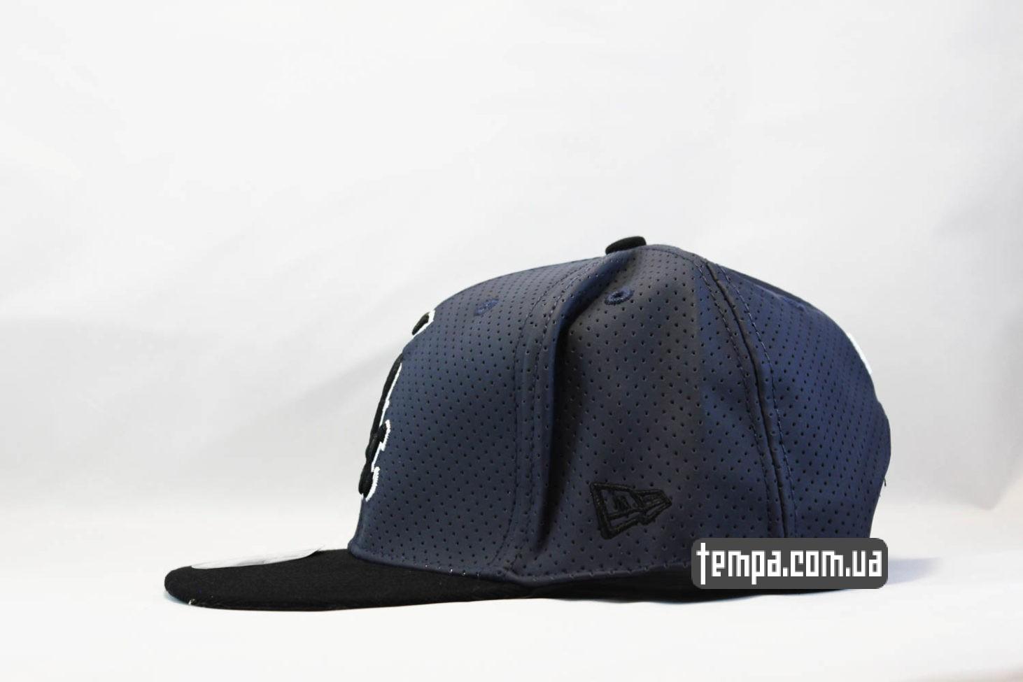 чикаго сокс бейсболная команда кепка snapback TRUCKER Chicago White Sox new era с сеткой