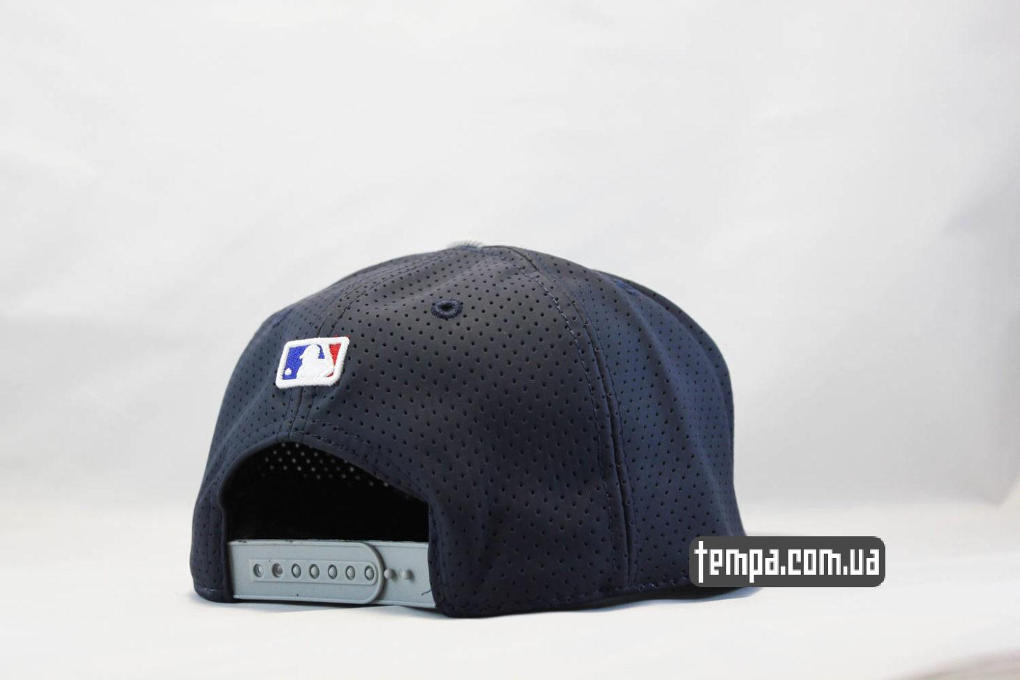 детроид бейсбольная команда одежда кепка snapback DETROID new era trucker 9fifty с сеточкой