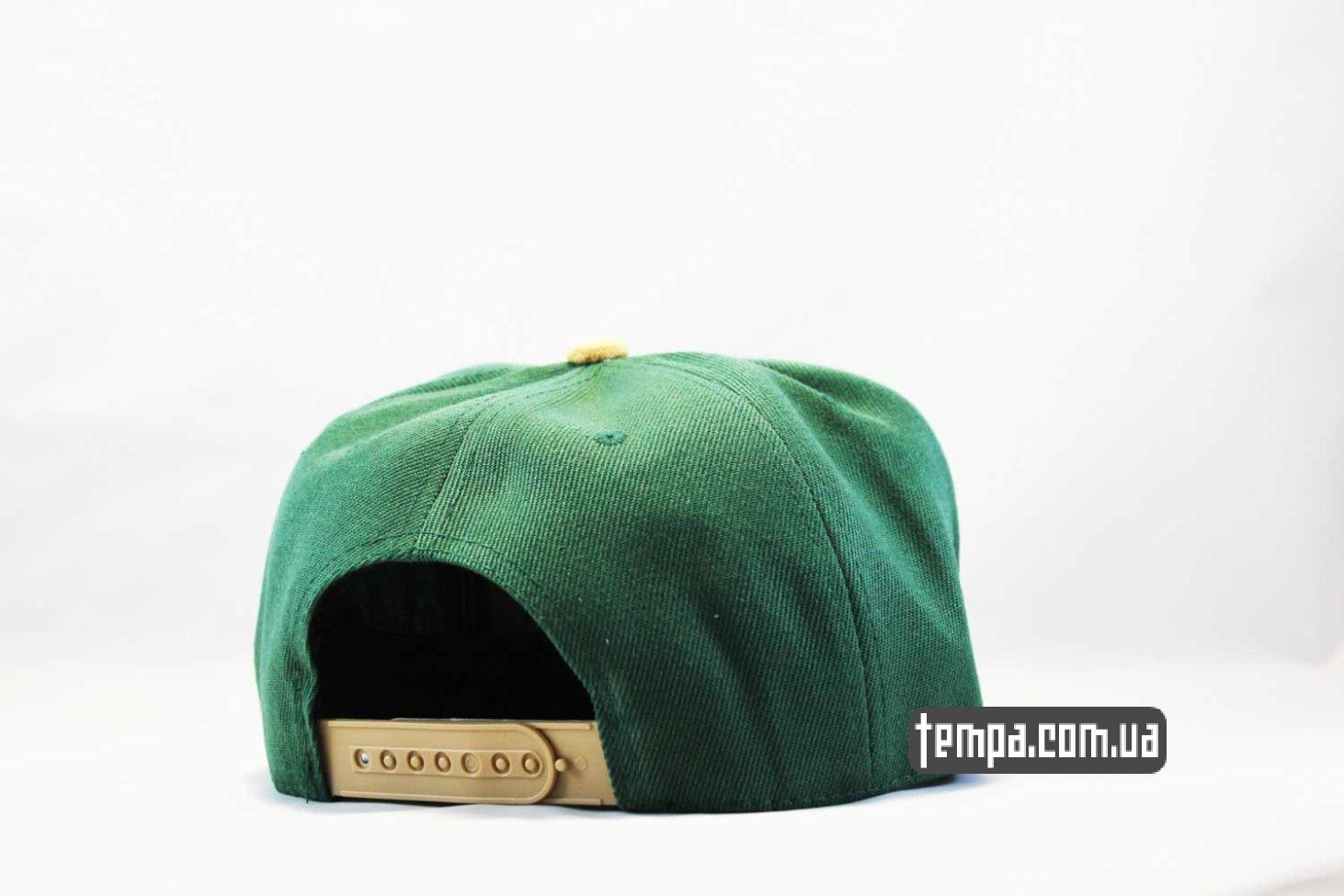 где купить америкаснкую одежду киев одесса кепка бейсболка snapback cayler and sons forest hill зеленая