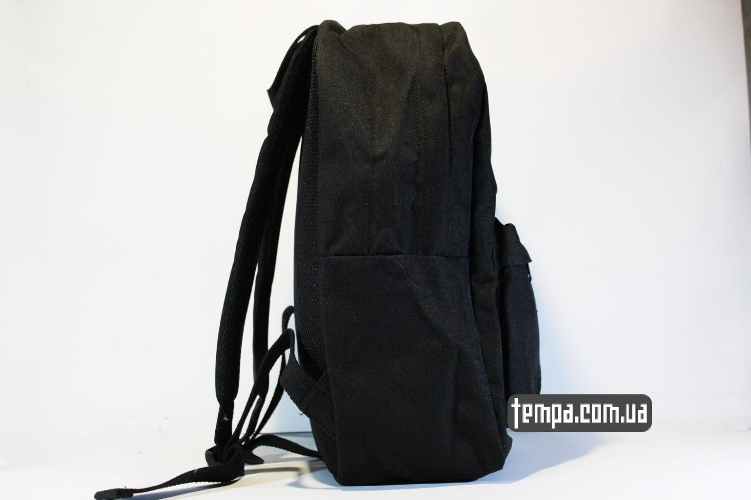 киев одесса харьков магазин карахрт рюкзак Carhartt black backback черный купить Украина