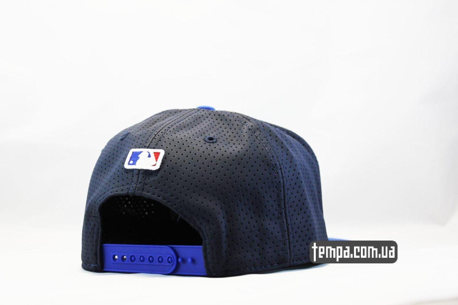 лос анджелес ла бейсболная команда кепка snapback trucker LA Los Angeles New Era с сеткой