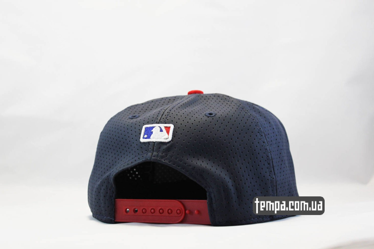 new era снепбеки украина кепка snapback boston redsox NEW ERA trucker с сеткой